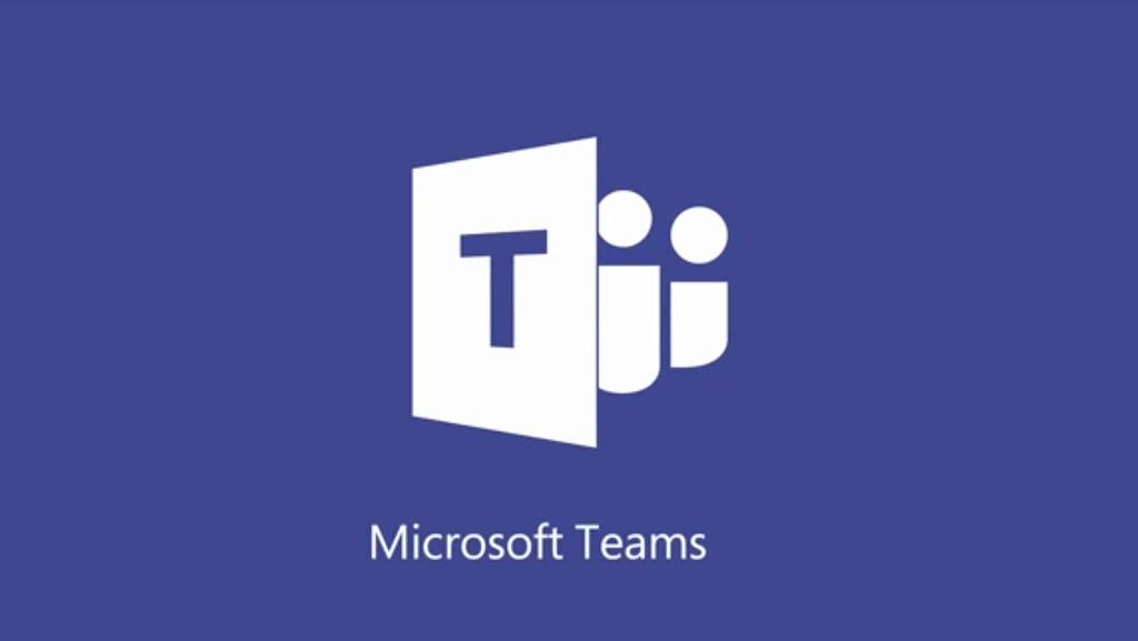 Microsoft Teams è uno dei migliori software per il lavoro da casa.