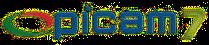 picam7