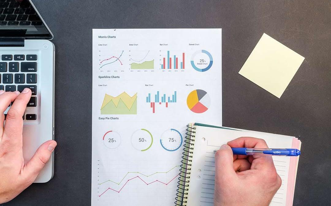 Perché utilizzare un software di gestione aziendale?