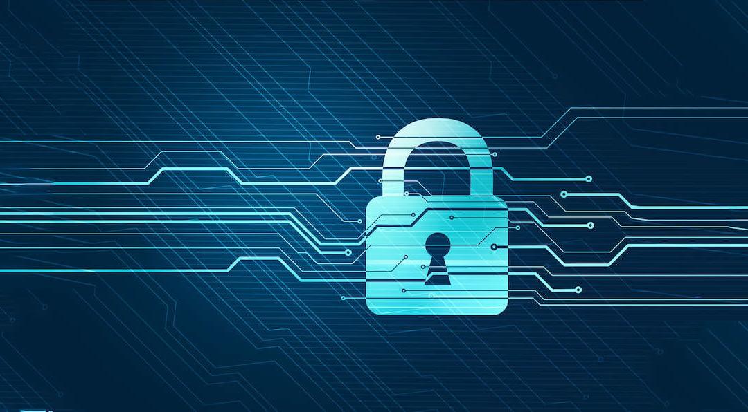 Cosa si intende per sicurezza informatica?