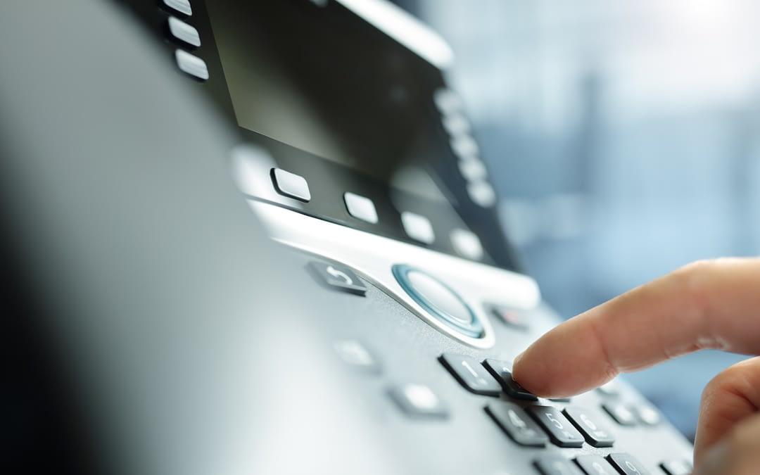 Smart Working: le chiamate di lavoro ovunque, come in ufficio