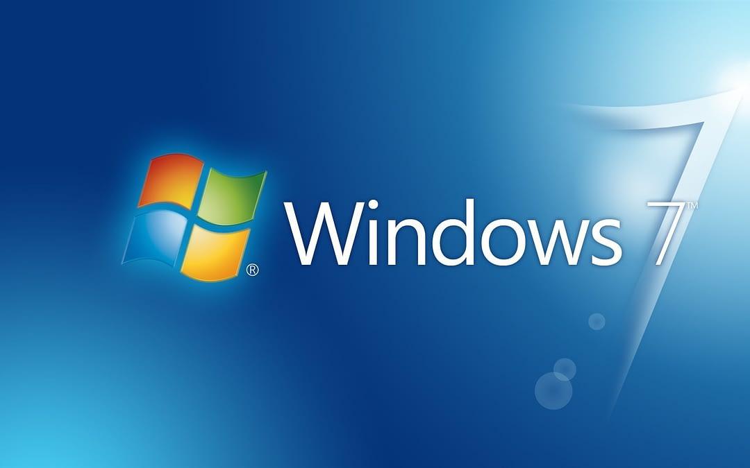 Fine del supporto a Windows 7: cosa significa per la mia azienda?