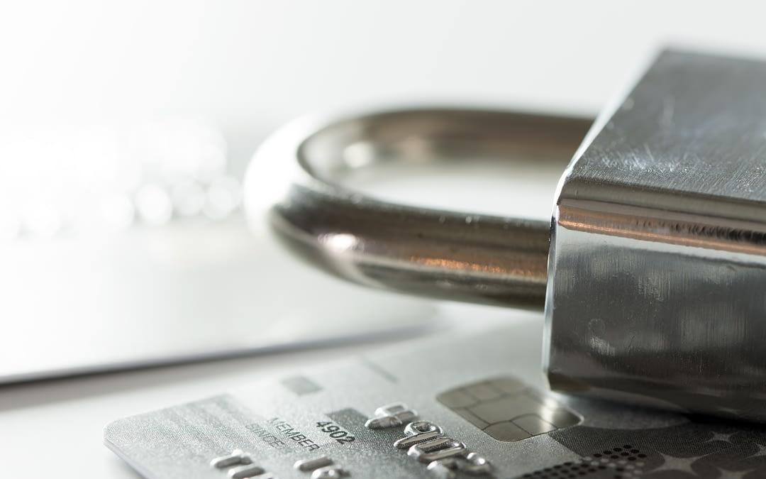 Sicurezza informatica – Come proteggersi da attacchi di Phishing