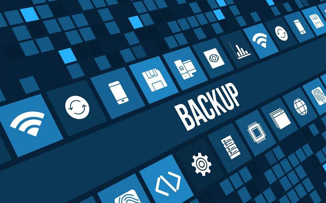 Backup: cosa sono e perché è importante farli